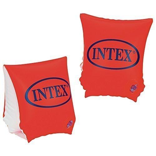 Intex Deluxe Arm Bands -