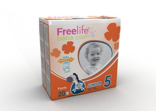 freelife-pull-up-pants-junior-da-12-a-18-kg-case-saver-6-packs-x-20-120-pull-ups