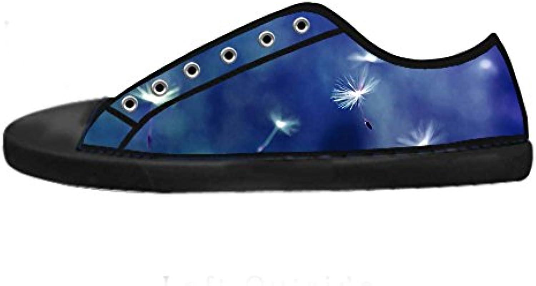Dalliy, scarpe da ginnastica Uomo Uomo Uomo Nero e 44 EU   11 US   Miglior Prezzo    Uomini/Donna Scarpa  b0d60f