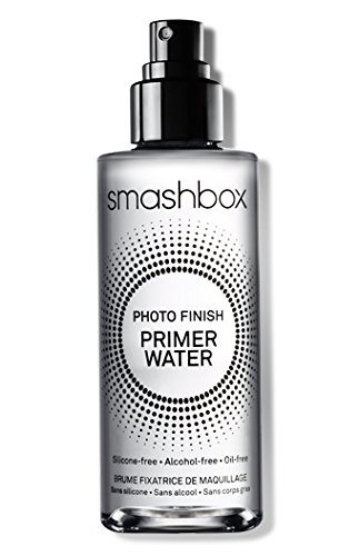 smashbox-photo-finish-primer-water-39oz-116ml-by-smashbox