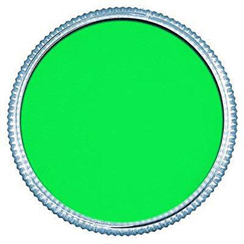 CAMeleon Gesicht und Körper malen - Mimi grün bl3034 (32 g)