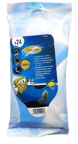 Carlinea-011253-sacchetto-panni-per-vetri-confezione-da-24