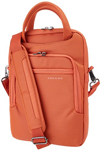 Tucano Work_Out II Vertical borsa per MacBook Air 11 Orange