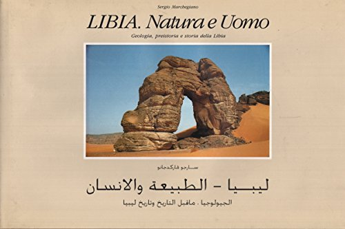 libia-natura-e-uomo