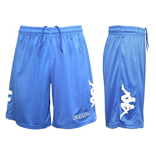 shorts-kappa4soccer-vhusis-kappa-m-azure-blue