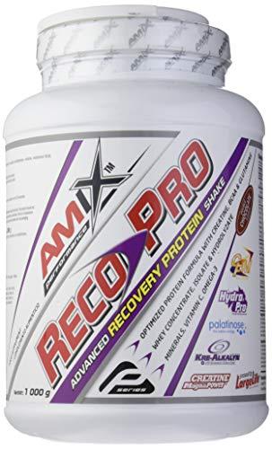 Amix Reco-Pro Carbohidratos - 1000 gr_8594159537644