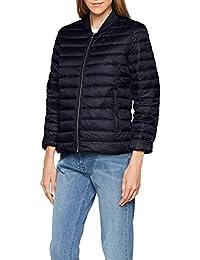 1b9642a2e858 Suchergebnis auf Amazon.de für  Tommy Hilfiger - Jacken   Jacken ...