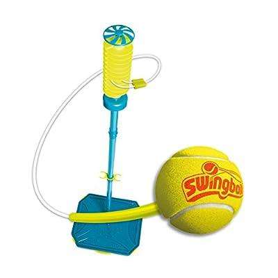 Swingball ProP