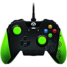 Razer Wildcat Xbox one Gamepad - Mando Gaming