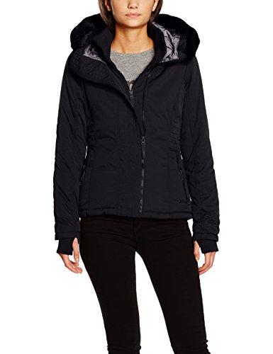 bench-womens-short-parka-jacket-black-jet-black-12-manufacturer-sizemedium