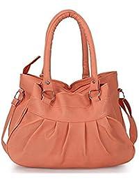6606c7165c63 Satin Women s Top-Handle Bags  Buy Satin Women s Top-Handle Bags ...