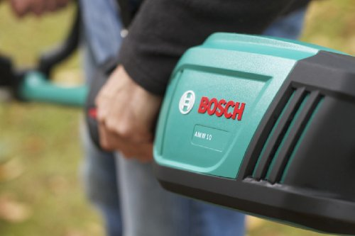 Bosch AMW RT Grass Trimmer Attachment