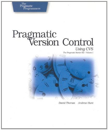 pragmatic-version-control-using-cvs-with-cvs