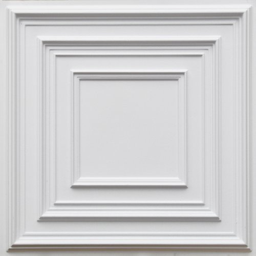 222-drop-in-ceiling-tile-white-matte-by-decorative-ceiling-tiles-inc