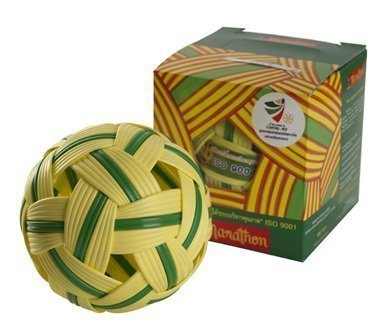 sepak-takraw-ball-marathon-mt101-training-standard-made-in-thailand-by-ng