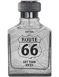 Route 66 Get Your Kicks Eau de Toilette 100 ml