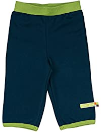 loud + proud Unisex Baby Hose Sweat Trousers
