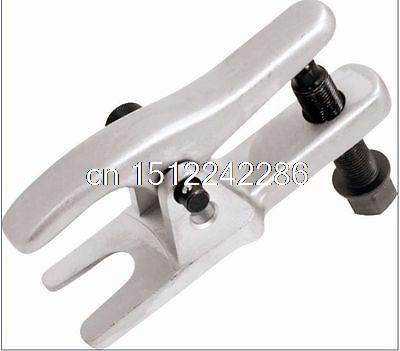 Ball Joint Tie Rod Separator Auto Car Steel Adjustable KD Repair Tools N008064