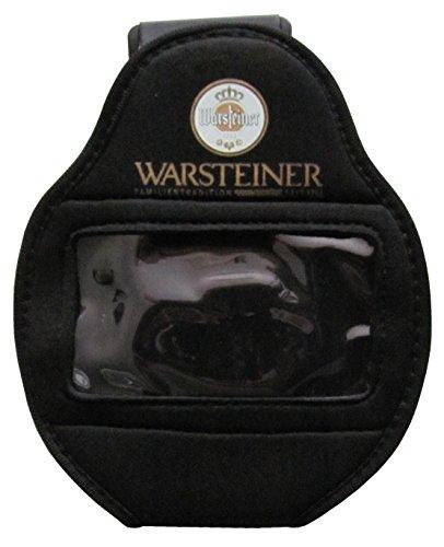 warsteiner-fitness-handytasche