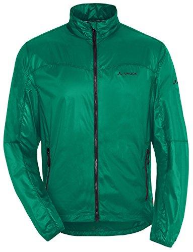 VAUDE Herren Jacke Men's Dyce Jacket Yucca Green