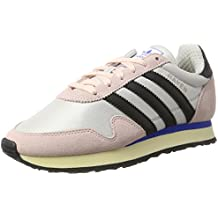 adidas Haven W, Zapatillas de Deporte para Mujer