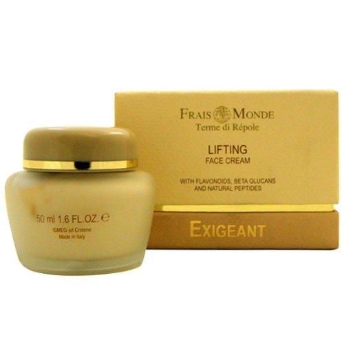 Frais Monde Viso Lifting Cream Exigeant 50 ml