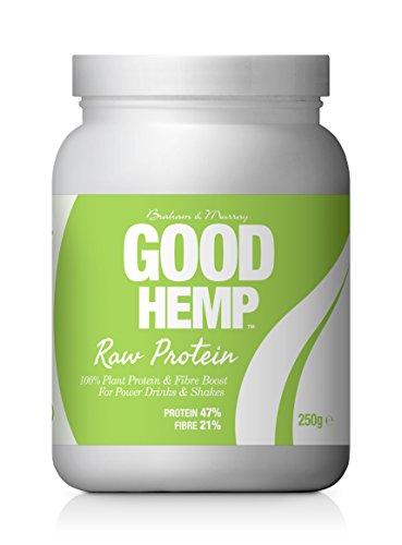 braham-and-murray-good-hemp-raw-protein-powder