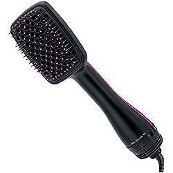 REVLON RVDR5212E Pro collection salon one-step sèche-cheveux lissant