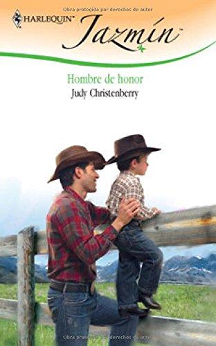 HOMBRE DE HONOR