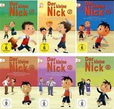 Der kleine Nick,