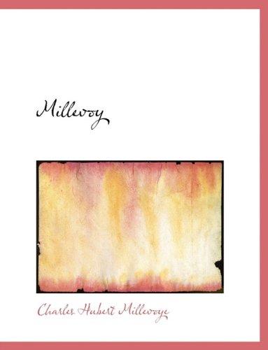 Millevoy
