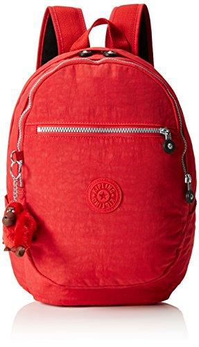 Kipling clas challenger, sacs portés dos femme,...