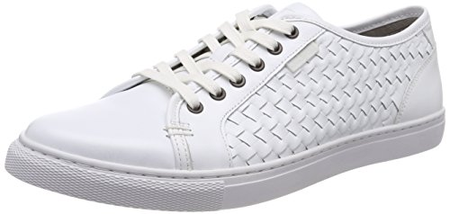 Kenneth Cole Bring About, Baskets Homme