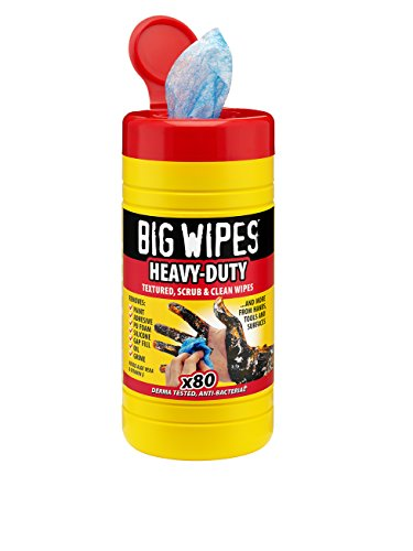 big-wipes-industrial-plus-80-red-top