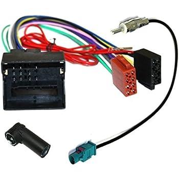 Peugeot 207 CD radio stereo wiring harness adapter lead: Amazon.co on car radio noise suppressor, car radio transmitter, car radio booster, car radio player, car radio calculator,