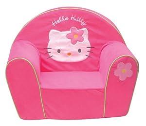 Hello Kitty Fun House - Juguete Creativo (711211)