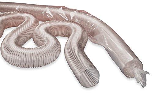 norres-antistatischer-absaugschlauch-durchmesser-100-mm-5-m-30101000000-0000000500