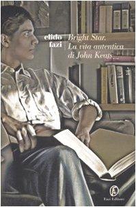 bright-star-vita-breve-di-john-keats
