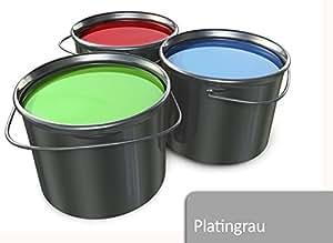 Pittura Per Cemento : Pittura per cemento e pavimenti colori opachi per garage cantine