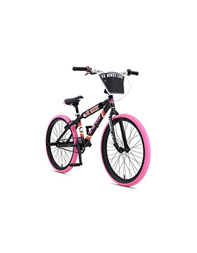 Se Bikes The Best Amazon Price In Savemoney Es