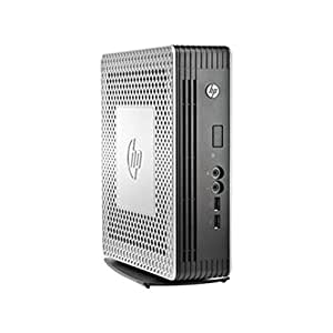 HP t610 TPro 1GF/4GR (DE)