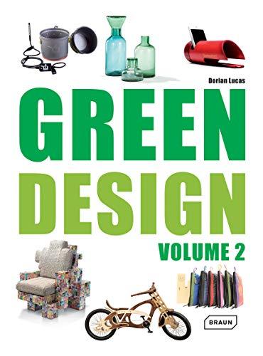 Green Design: Vol. 2 -