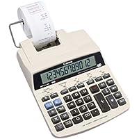 Canon 8019B001 - Calculadora con función de impresión