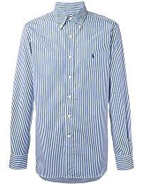 Suchergebnis auf Amazon.de für  Polo Ralph Lauren - Business ... 13100e59d5
