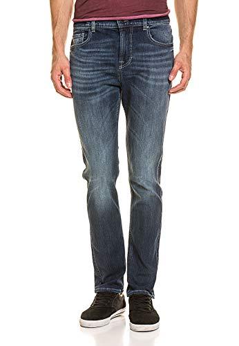 7 For All Mankind Herren Jeans Blau, Größenauswahl:W28 -