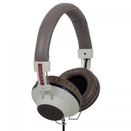 incipio-nx-104-forte-f38-hi-fi-stereo-kopfhorer-38mm-treiber-63mm-adapter-aufbewahrungstasche-mocca