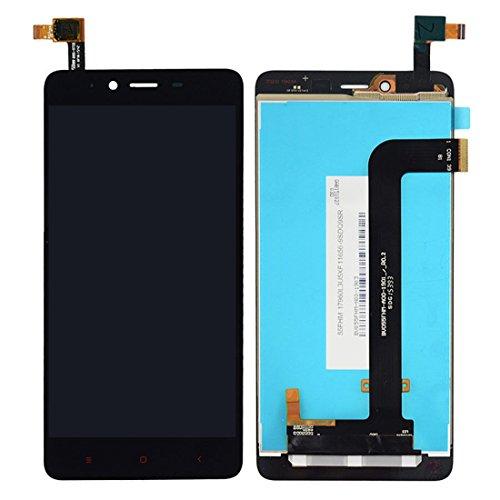 blocco-vetro-display-lcd-per-xiaomi-redmi-note-2-pannello-schermo-di-ricambio-con-touch-screen-digit