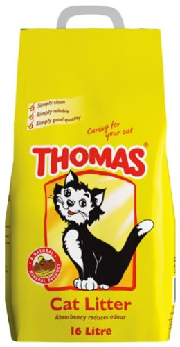 thomas-cat-litter-16-l