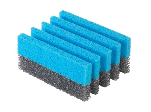 george-foreman-gfsp3-3-pack-indoor-grill-cleaning-sponge