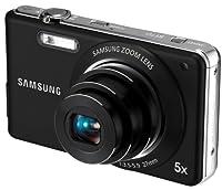 Samsung ST ST70 - Cámara Digital (14,4 MP, Cámara compacta, 25,4/58,4 mm...